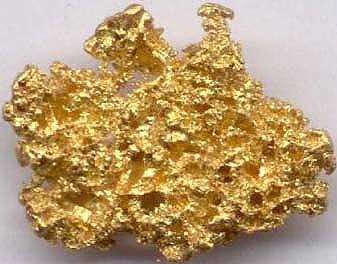 australia-golden-nugget-sm.jpg