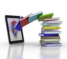 ebooks-on-tablets